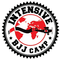 BJJ INTENSIVE CAMP